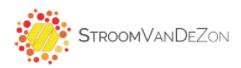 StroomVanDeZon