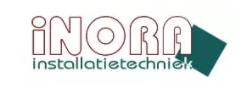 iNORA Installatietechniek