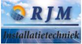 RJM Installatietechniek