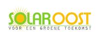SolarOost