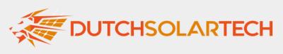 Dutch Solar Tech