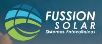 Fussion Solar