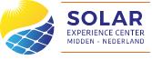 Solar Experience Center Midden Nederland