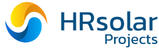 HRsolar Projects