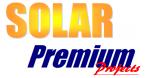 Solar Premium Projects B.V.
