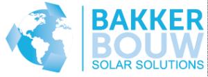 Bakker Bouw Solar Solutions