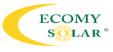 Ecomy Solar