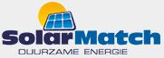 Solar Match