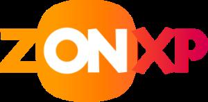 ZonXP Projecten B.V.