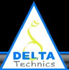 Delta Technics BVBA