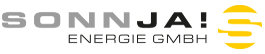 SonnJa Energie GmbH