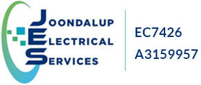 Joondalup Electrical Services