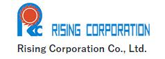 Rising Corporation Co., Ltd.