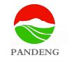 Ningbo Saihua New Energy Technology Co., Ltd.