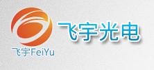 Zhejiang Feiyu New Energy Co., Ltd.