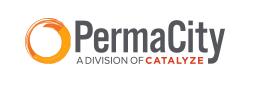 PermaCity