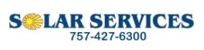 Solar Services, Inc.
