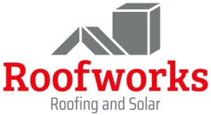 Roofworks Roofing Specialists