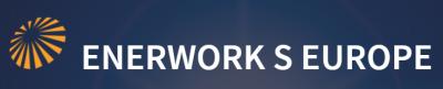 Enerworks Europe s.r.l