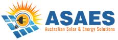 Australian Solar & Energy Solutions