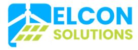 Elcon Solution