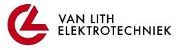 Van Lith Elektrotechniek