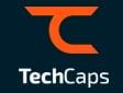 TechCaps
