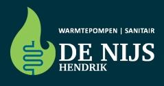 Hendrik De Nijs Bvba