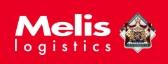Melis Logistics B.V.
