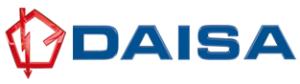 Distribuidora Acumuladores Importados S.A. (DAISA)
