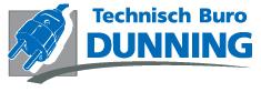 Technisch Buro Dunning