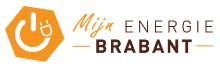Mijn Energie Brabant