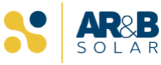 AR&B Solar Bvba