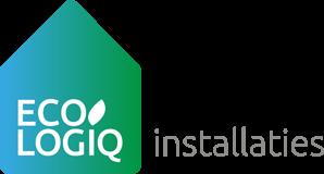 Ecologiq Installaties B.V.