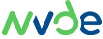 Nederlandse Vereniging Duurzame Energie