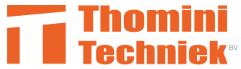 Thomini Techniek B.V.
