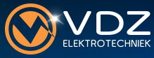 VDZ Elektrotechniek