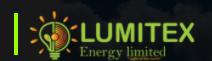 Lumitex Energy Limited