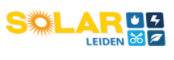Solar Leiden