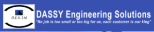 DASSY Engineering Solutions Ltd.