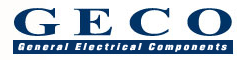 PT. General Electrical Components Technologies