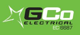 GCo Electrical