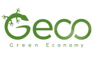 GECO Green Economy