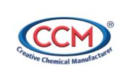 CCM GmbH