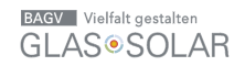 Bundesarbeitgeberverband Glas und Solar e.V.