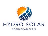Hydro Solar