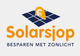 Solarsjop