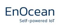 EnOcean GmbH