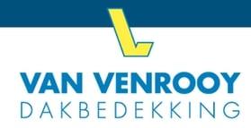 Van Venrooy Dakbedekking