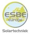 ESBE Europe Solartechniek B.V.